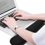 accessoire clavier TOP 12 image 3 produit