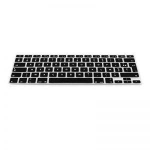 accessoire clavier TOP 6 image 0 produit