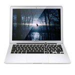 accessoire clavier TOP 6 image 1 produit