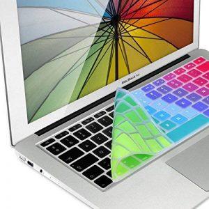 accessoire clavier TOP 9 image 0 produit