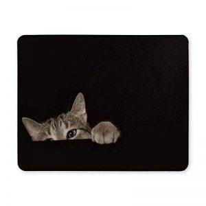 achat souris ergonomique TOP 11 image 0 produit