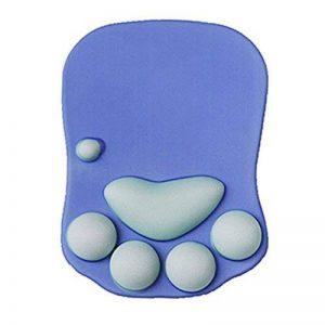 achat souris ergonomique TOP 12 image 0 produit