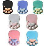 achat souris ergonomique TOP 12 image 2 produit