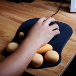 achat souris ergonomique TOP 2 image 2 produit