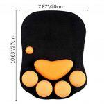 achat souris ergonomique TOP 2 image 3 produit
