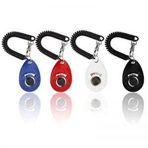 achat souris ergonomique TOP 3 image 0 produit