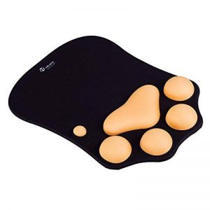 achat souris ergonomique TOP 5 image 0 produit