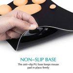 achat souris ergonomique TOP 5 image 1 produit