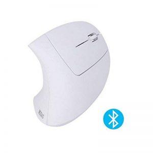 achat souris ergonomique TOP 7 image 0 produit