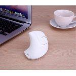 achat souris ergonomique TOP 7 image 2 produit
