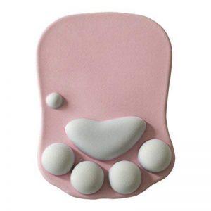 achat souris ergonomique TOP 9 image 0 produit