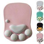 achat souris ergonomique TOP 9 image 2 produit