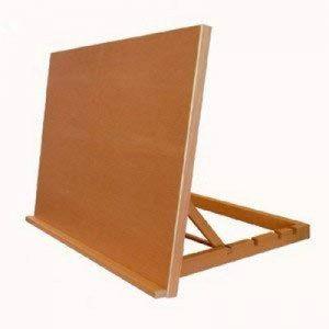Art creation Lutrin Chevalet Table Bois de Hêtre–A3plus de la marque Art Creation image 0 produit