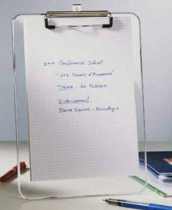 bloc porte plastique TOP 1 image 0 produit