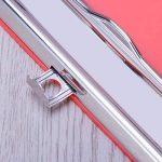 bloc porte plastique TOP 12 image 4 produit