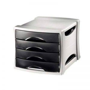 bloc tiroir rangement bureau TOP 0 image 0 produit
