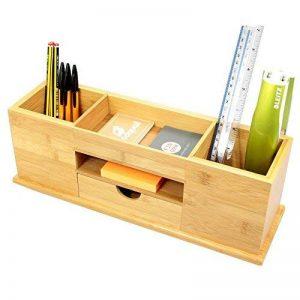 bloc tiroir rangement bureau TOP 8 image 0 produit
