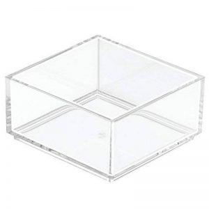 boîte de rangement 5 tiroirs plastique TOP 4 image 0 produit