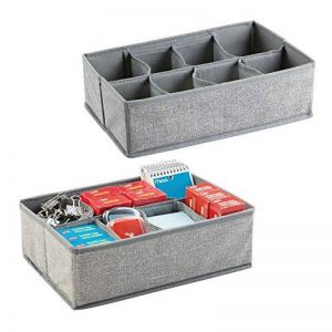 boîte rangement bloc tiroir TOP 12 image 0 produit