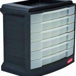 boîte rangement bloc tiroir TOP 6 image 1 produit