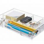 boîte rangement bloc tiroir TOP 7 image 1 produit