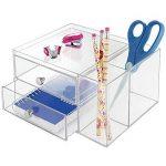 boîte rangement bloc tiroir TOP 9 image 4 produit