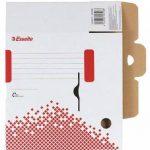 boîte rangement carton TOP 6 image 4 produit
