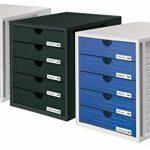 boîte rangement tiroir bureau TOP 0 image 1 produit