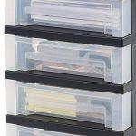 boîte rangement tiroir bureau TOP 3 image 2 produit