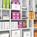 boîte rangement tiroir bureau TOP 5 image 2 produit