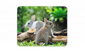 cadeau tapis de souris TOP 4 image 0 produit
