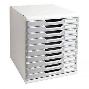 casier range document TOP 2 image 0 produit