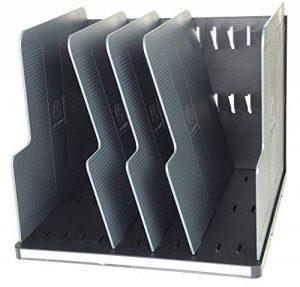 casier range document TOP 7 image 0 produit