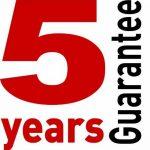 Cep Bloc de Classement 4 Tiroirs Gloss bicolores 394G BI Blanc/Rose Pepsy de la marque Cep image 3 produit