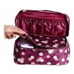 CoCogo, Organiseur de bagage de la marque CoCogo image 2 produit