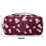 CoCogo, Organiseur de bagage de la marque CoCogo image 3 produit