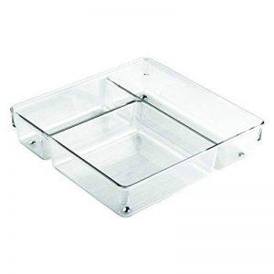 compartiment tiroir cuisine TOP 0 image 0 produit