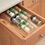 compartiment tiroir cuisine TOP 13 image 1 produit