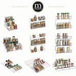 compartiment tiroir cuisine TOP 13 image 3 produit