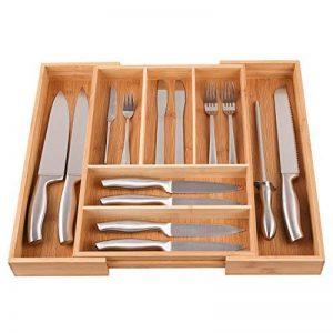 compartiment tiroir cuisine TOP 14 image 0 produit