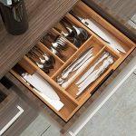 compartiment tiroir cuisine TOP 14 image 4 produit