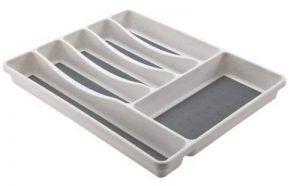 compartiment tiroir cuisine TOP 3 image 0 produit