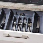 compartiment tiroir cuisine TOP 4 image 1 produit