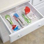 compartiment tiroir cuisine TOP 5 image 1 produit