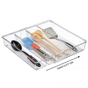 compartiment tiroir cuisine TOP 7 image 0 produit