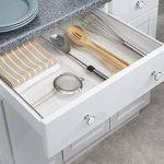 compartiment tiroir cuisine TOP 7 image 1 produit