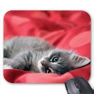 création tapis de souris personnalisé TOP 12 image 0 produit