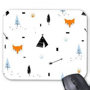 création tapis de souris personnalisé TOP 6 image 0 produit