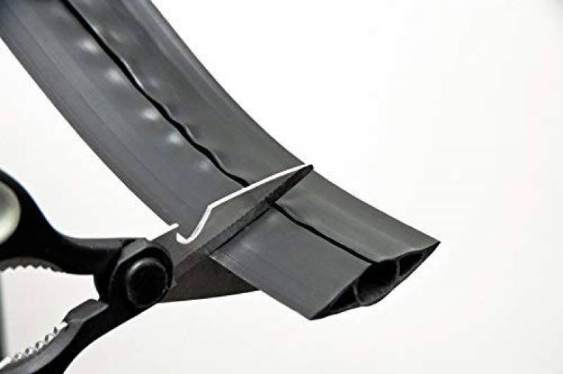 cache câble flexible  les meilleurs produits  rangement