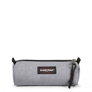 Eastpak Benchmark Single Trousse, 21 cm de la marque Eastpak image 0 produit